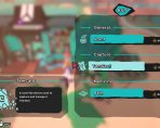 temtem temcards locations