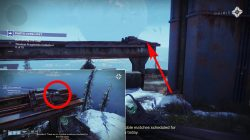 timelost fragment locations destiny 2 devils ruin exotic
