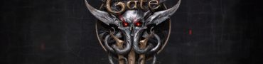Baldurs Gate 3 Steam Early Access Release Coming Later in 2020