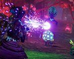 Borderlands 3 Guns Love & Tentacles DLC Trailer Revealed