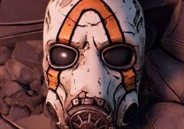 Borderlands Movie Adaptation Signs Eli Roth as Director