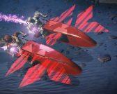 Destiny 2 Crimson Days Event 2020 Details Revealed