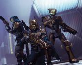 Destiny 2 Trials Of Osiris PvP Activity Returning in March