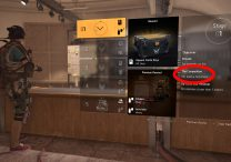 Enemy Scorcher Farming Location in Division 2 Firewall Specialization