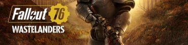 Fallout 76 Wastelanders Expansion Launches in Early April