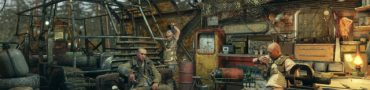 Metro Exodus Launching on Steam Mid-February Epic Exclusivity Ending