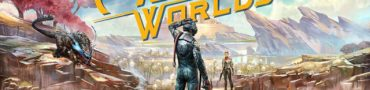 Outer Worlds Nintendo Switch Port Delayed Due to Corona Virus
