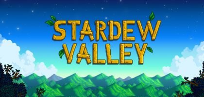 Stardew Valley Creator Working on Two New Projects