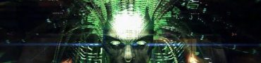 System Shock 3 Development Team No Longer Employed