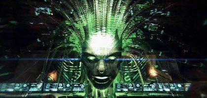 System Shock 3 Development Team No Longer Employed