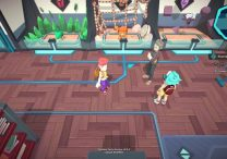 Temtem Ban Wave Strikes Almost 900 Players Permanently