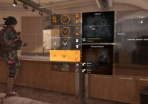 division 2 savage wolverine how to get