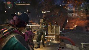 division 2 savage wolverine wildfire gas tank