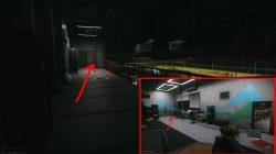 eft ledx skin transilluminator locations