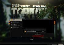 escape from tarkov free in-game cash