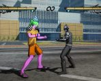 one punch man hero nobody knows achievements trophies