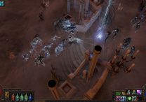 path of exile delirium trailer