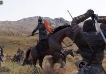 Bugs & Errors in Mount & Blade 2 Bannerlord Crashes Pen Cannoc