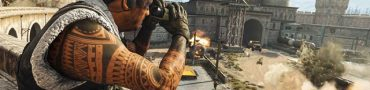 Call of Duty Warzone Attracts 15 Million Players in Less Than a Week