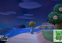Get Star Fragments & Magic Wand in Animal Crossing New Horizons