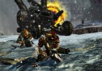 Guild Wars 2 Visions of the Past Steel & Fire Launches March 17th