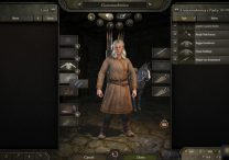 How to Equip Gear in Mount & Blade 2 Bannerlord