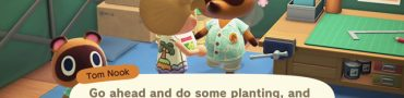 How to Grow Flowers in Animal Crossing New Horizons