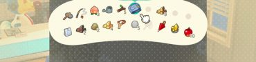 How to Increase Pocket Inventory Space in Animal Crossing New Horizons