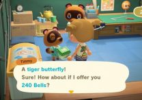 How to Make Bells Money Fast in Animal Crossing New Horizons