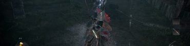 How to Unlock Onmyo Magic & Ninja Proficiency Skill Points in Nioh 2