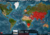 Plague Inc Getting Mode Where You Fight Disease in Future Update
