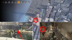 battery park rikers chest locations where to find division 2