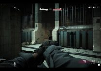 cod warzone killstreaks