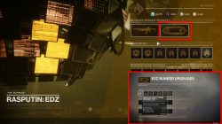 destiny 2 legendary lost sector locations