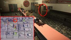 division 2 lion eyes locations hunter kerman