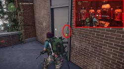 division 2 shd cache location hotel building financial district