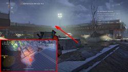 division 2 shd tech two bridges outdoor mall