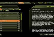 doom eternal mission 4 collectibles secrets locations doom hunter base