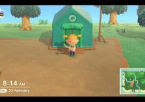 how to catch wasps earn 2500 bells animal crossing new horizons