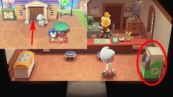 how to get bell voucher animal crossing new horizons