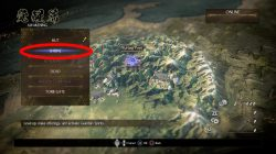 how to get nioh 2 perorder items