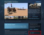 mount blade 2 bannerlord co-op