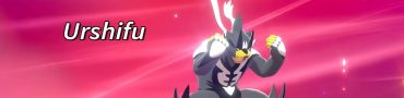 pokemon sword shield towers of two fists