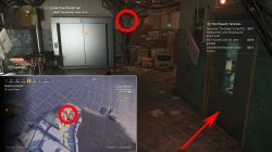 rikers chest locations division 2 civic center
