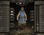 Cheats in Bannerlord Infinite Items Denar Combat Cheats