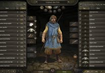 Cheats in Bannerlord Infinite Items Denar Combat Cheats