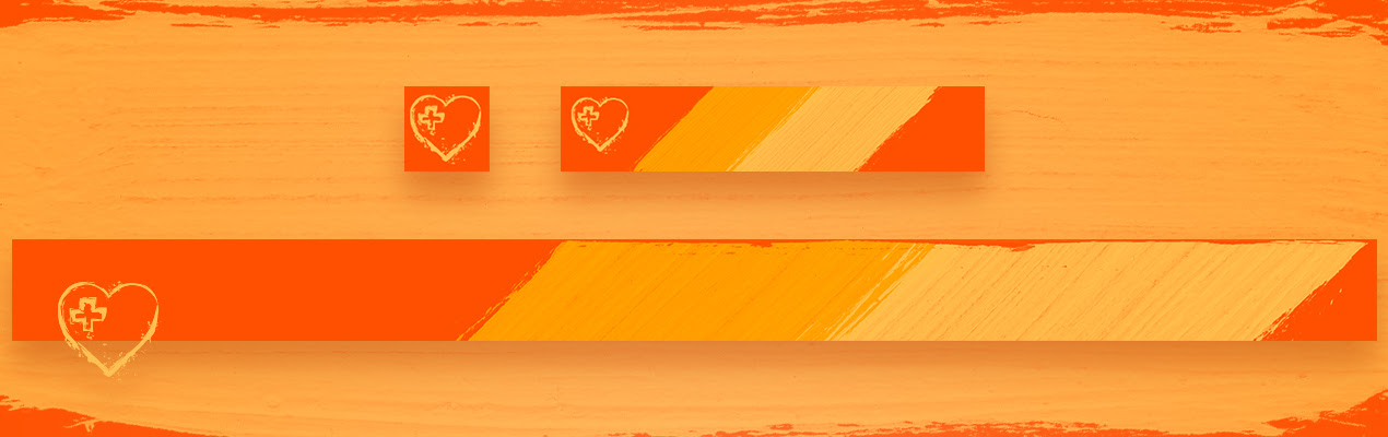 Destiny 2 in-game Guardian's Heart emblem