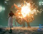 FF7 Remake Secret Medicine Behemoth Horn Moogles Mortar Medicinal Flowers