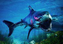 Maneater Final Developer Diary Shows Off Brutal Shark Gameplay