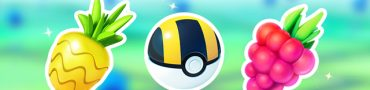 Pokemon GO First One PokeCoin Bundle Released